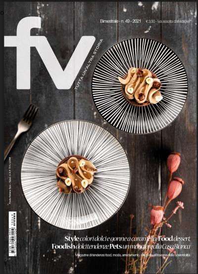 FV magazine 49