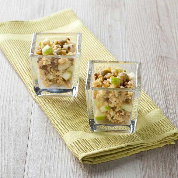 food-ricette-vegane-bicchierino-miglio