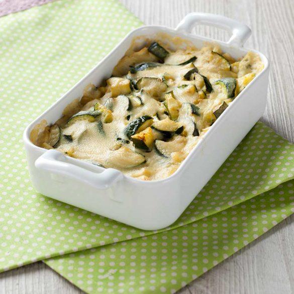 food-ricette-vegane-lasagne-vegane