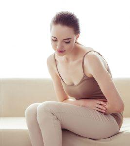 disturbi del ciclo wellness