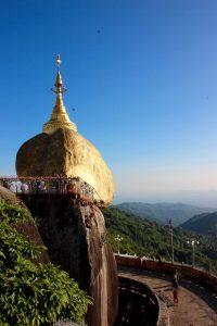 Funny Vegan lifestyle Myanmar 7
